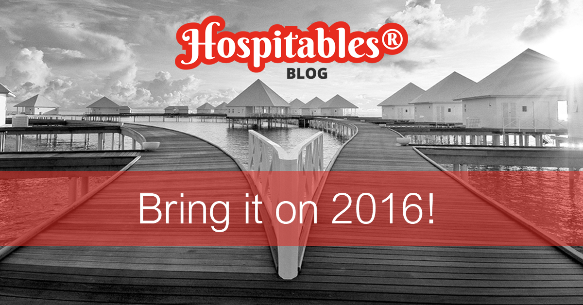 Blog-Hospitables-post-Bring-it-on-2016