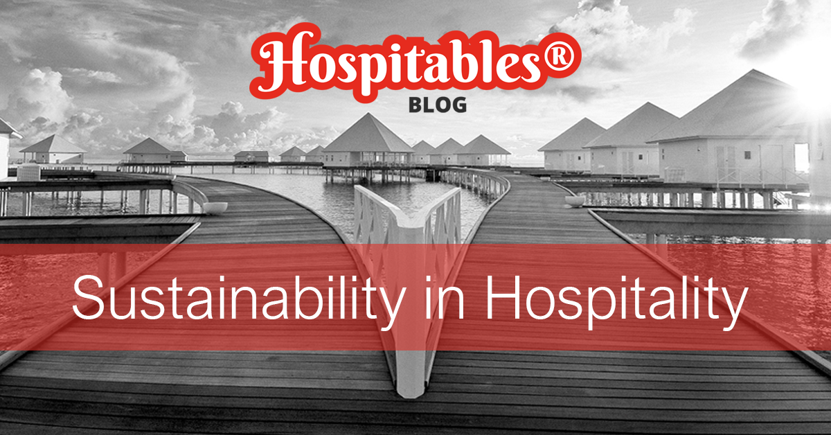 Blog-Hospitables-post-Sustainability-in-Hospitality