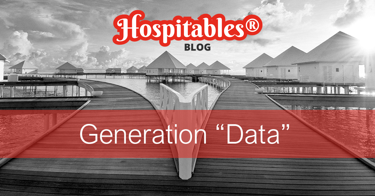 Blog-Hospitables-post-Generation-Data