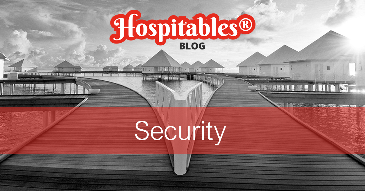 Blog-Hospitables-post-Security