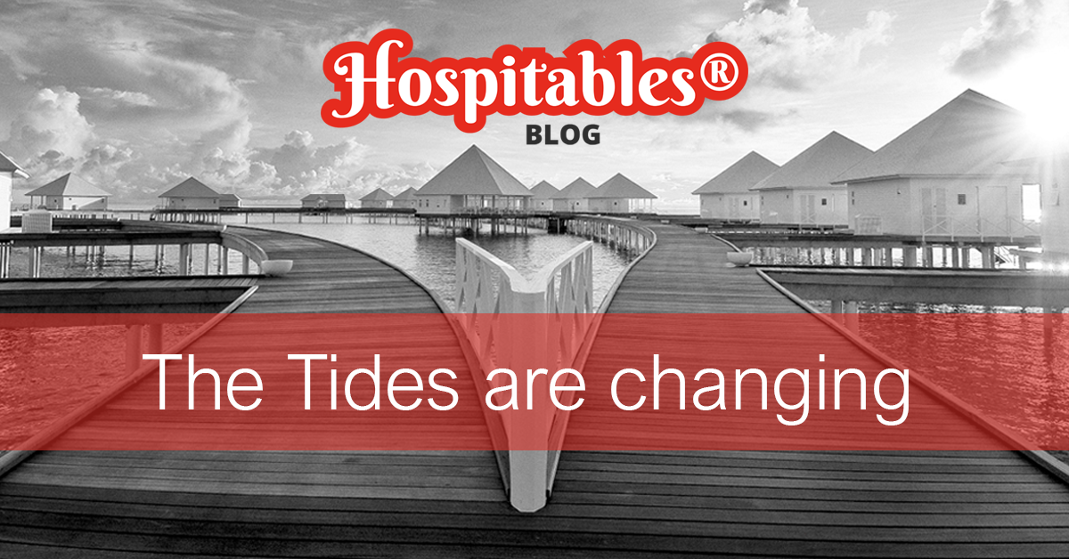 Blog-Hospitables-post-The-Tides-are-changing