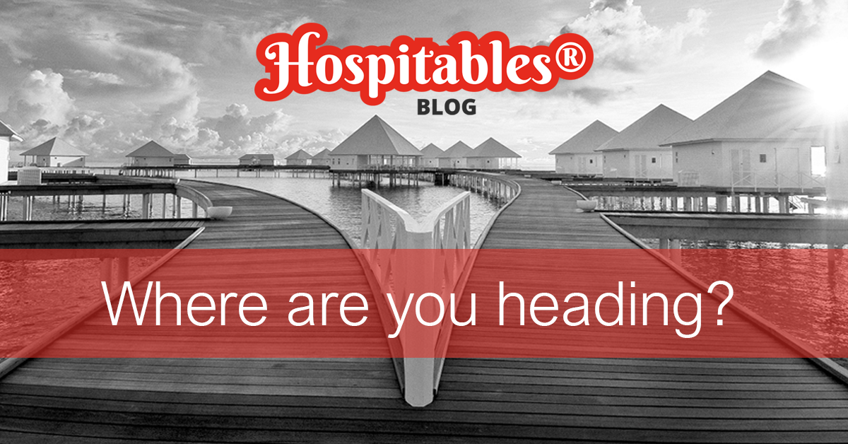 Blog-Hospitables-post-Where-are-you-heading