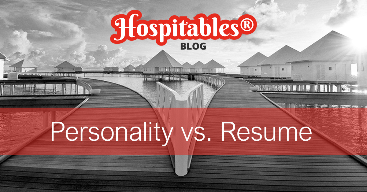 Blog-Hospitables-post-Personality-vs-resume