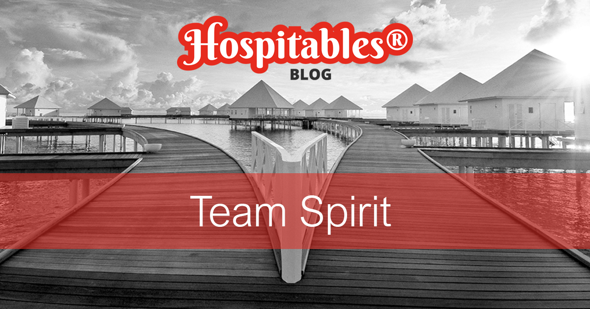 Blog-Hospitables-post-Team-Spirit