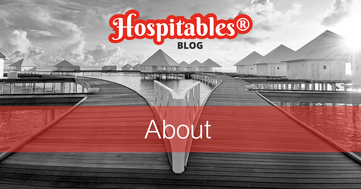 Blog-Hospitables-page-About