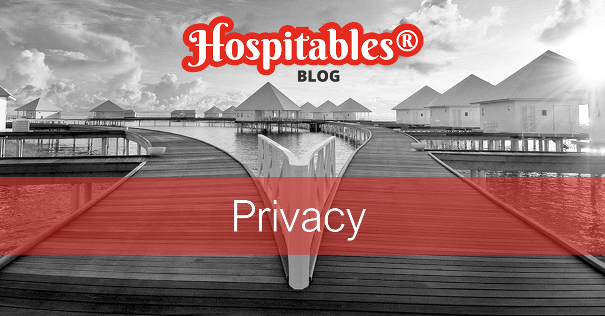 Blog-Hospitables-page-Privacy