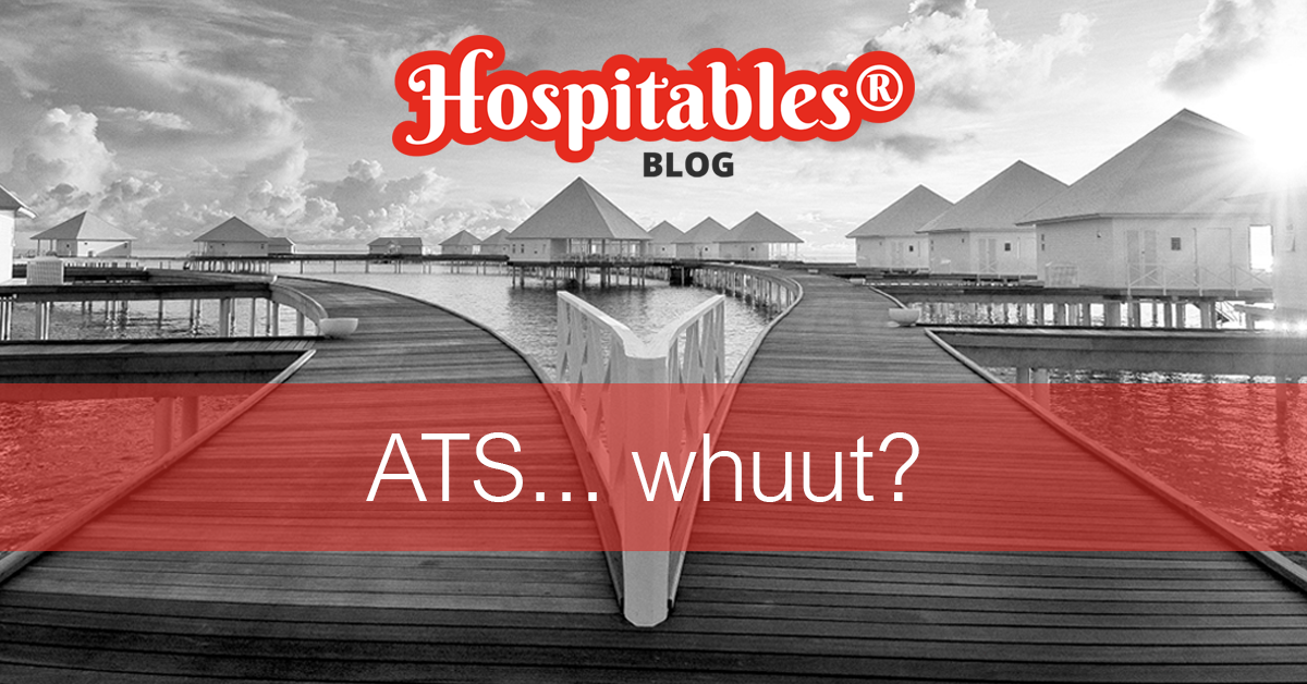 Hospitables-blog-ATS-whuut-Application-tracking-system